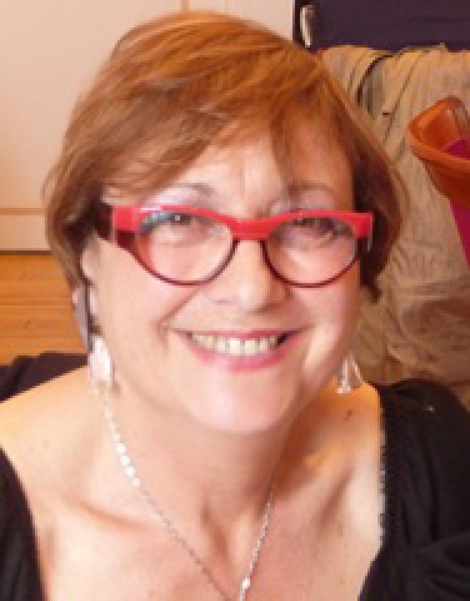 Briques Rouges (Opievoy): G Morin interpelle Nicole Poinsot