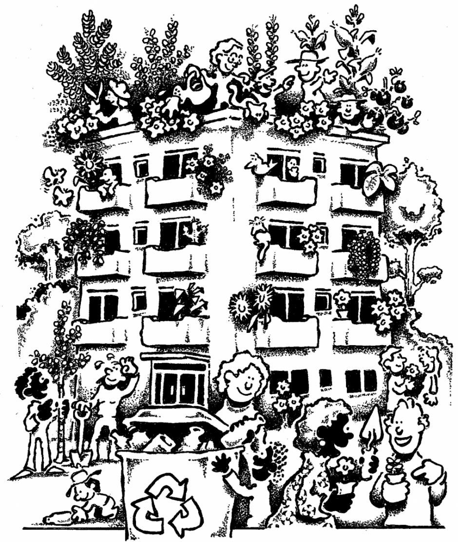 LE LOGEMENT SOCIAL EN ILE DE FRANCE : MANIFESTATION LE 7 AVRIL