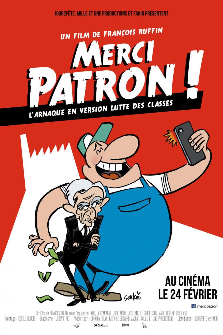 Lundi 20 juin  19 h:   Salle Wiener à Fleury Mérogis.