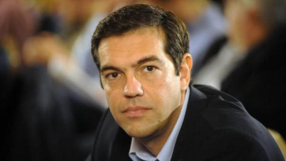 Tsipras refuse le chantage des créanciers